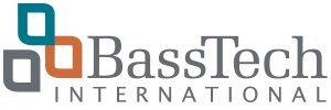 Basstech International