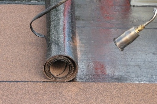 5 Interesting Facts About Modified Bitumen Roofing